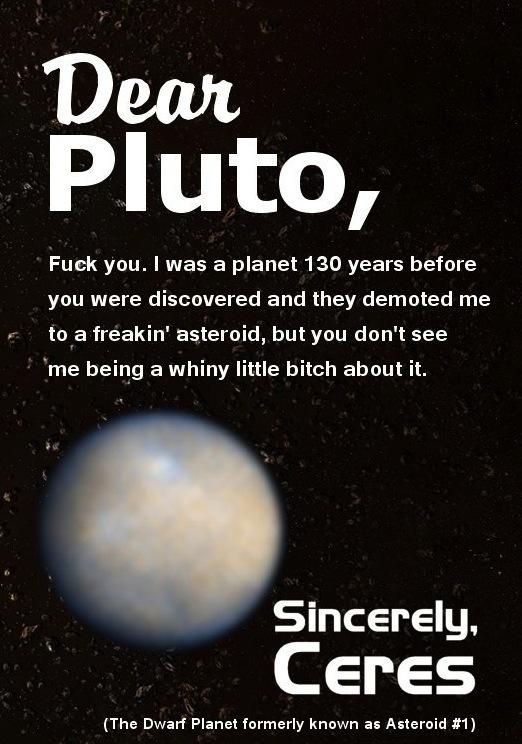 List of possible dwarf planets  Wikipedia